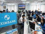 Nữ cán bộ ngân hàng lập hồ sơ khống chiếm đoạt gần 50 tỷ đồng