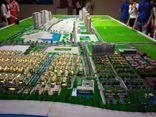 CoCoBay Đà Nẵng – Cơ hội mới cho nhà đầu tư nhanh nhạy