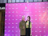 Lương Minh Trang và Vinh râu bất ngờ công khai tình yêu và dự định kết hôn