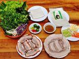 TOP 3 địa điểm ăn uống du lịch Đà Nẵng ngon... bất tận
