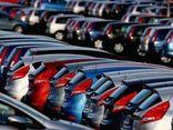 Giá ô tô năm 2017 có thể sẽ giảm mạnh