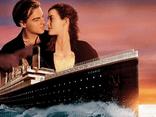 Top 3 những bộ phim kinh điển nhất đinh phải xem một lần trong đời