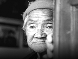 Phạm nhân mang án chung thân và nỗi sám hối để cha mẹ già lao tâm khổ tứ