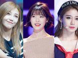 Nữ idol Kpop tuổi Dậu: Những cô nàng