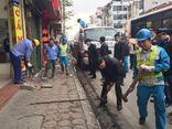 Thành phố Hà Nội ban hành Quy tắc ứng xử công cộng: Vi phạm sẽ bị bêu tên
