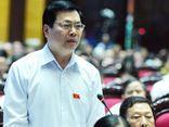 Vụ ông Vũ Huy Hoàng vào khu cách ly của sân bay Nội Bài: Bộ Công Thương lên tiếng