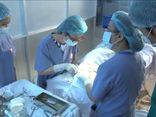 Người mắc bệnh này: Đau sót cứ 20 giây lại có 1 người bị cắt cụt chi
