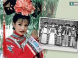 Sau 20 năm, danh tính Tiểu Yến Tử ngoài đời thật phim Hoàn Châu Cách Cách mới được tiết lộ