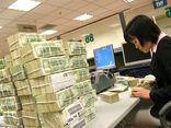 160.000 tỷ của Kho bạc Nhà nước đang gửi ở đâu?