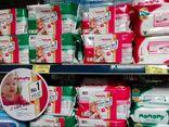 Kinh nghiệm mua hàng - Tiêu chuẩn an toàn 100%, người tiêu dùng nên chọn khăn ướt Mamamy