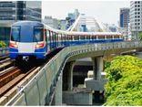 Hé lộ phương án bồi thường nhà đất bị ảnh hưởng bởi dự án Metro số 2