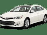 Bảng giá xe Toyota mới nhất tháng 12/2017
