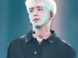 Jonghyun (SHINee) bất ngờ qua đời tại nhà riêng, nghi tự tử