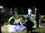 Tin mới vụ hỗn chiến 8 người thương vong ở Đắk Lắk