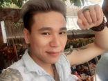 Châu Việt Cường từng gọt má, bơm cằm