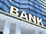 Bãi bỏ 6 Nghị định trong lĩnh vực ngân hàng từ 1/7/2018