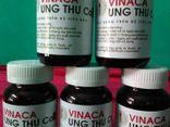"""Tin tức - Vụ Vinaca ung thư Co3: """"Chưa ở đâu dùng than tre trị ung thư"""""""