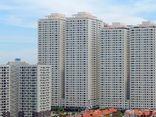 13 trường hợp được miễn, giảm thuế tài sản với nhà