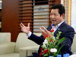 Vietcombank đề cử chủ tịch FPT Trương Gia Bình làm Thành viên HĐQT