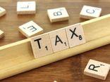 Thuế thu nhập doanh nghiệp nhỏ được đề xuất về mức 15%