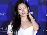 Top 15 Idol tỏa sáng nhất tại thảm đỏ Baeksang lần thứ 54