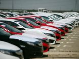 Nhiều mẫu ôtô nhập chuẩn bị về Việt Nam liệu có rẻ?