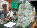 Kho bạc Nhà nước từ chối hơn 4.300 khoản chi do chưa đủ điều kiện