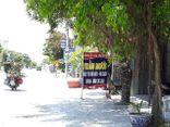 Tin tức - Thái Bình: Xử lý nghiệm sai phạm của Nhà thuốc Đông y Trần Mười