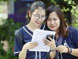 Tin tức - Đáp án chính thức môn Sinh học THPT quốc gia 2018 (Tất cả mã đề)