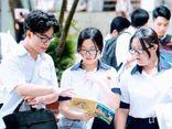 Tin tức - Sáng nay (11/7), công bố điểm thi tốt nghiệp THPT quốc gia 2018