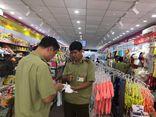 Kiểm tra thêm hàng loạt siêu thị bán đồ trẻ em Con Cưng