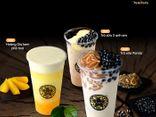 """Đồ uống - Câu chuyện từ nguyên liệu thô đến những """"ly trà sữa hạnh phúc"""" TocoToco"""