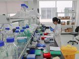 Trung Quốc ngăn chảy máu chất xám thành công nhớ mức lương
