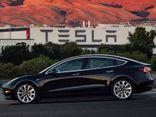 Giám đốc điều hành cấp cao của Tesla đệ đơn từ chức