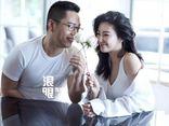 Trương Vũ Kỳ ly hôn lần 2, bị chồng cũ tố chuyện hành hung bằng dao
