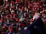 Bầu cử giữa kỳ 2018: Khoảnh khắc xoay trục cán cân quyền lực nước Mỹ