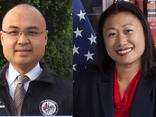 Bầu cử giữa kỳ 2018: Người gốc Việt thắng lớn, tỏa sáng tại chính trường Mỹ