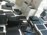 Toàn cảnh - Loạn thị trường điện thoại di động xách tay - Bài 1: Hàng loạt