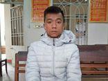 Khởi tố bị can, bắt tạm giam nam thanh niên xông vào trạm y tế đâm chết người