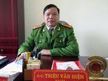 Tin tức - Ký ức hào hùng của người lính bảo vệ biên cương Tổ quốc