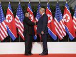 Hé lộ 4 ưu tiên hàng đầu của Tổng thống Trump trong hội nghị thượng đỉnh với Triều Tiên