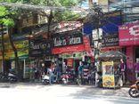 Hàng giả Made in Vietnam tràn lan: Thương hiệu Việt tổn hại nghiêm trọng