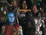 """Kẻ lừa đảo bị cảnh sát phục kích bắt giữ ngay khi vừa xem xong """"Avengers: Endgame"""""""
