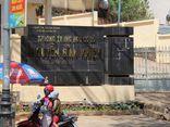 Đắk Nông: Nam sinh lớp 9 bị bạn chém nhập viện vì nợ 60.000 đồng