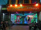 Nam Định: Nổ súng hỗn chiến trong quán karaoke 3 người thương vong