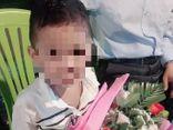 Bình Dương: Bàng hoàng phát hiện bé trai 3 tuổi tử vong dưới giếng nước