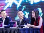 """VinID độc quyền phân phối vé """"bom tấn"""" Sky Tour 2019 của Sơn Tùng MTP"""