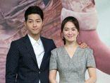 Song Hye Kyo sống ở đâu sau khi ly thân với Song Joong Ki?