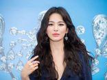 Song Hye Kyo có cuộc phỏng vấn đầu tiên sau ly hôn, muốn chờ