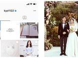 Tòa vừa tuyên bố ly hôn, Song Hye Kyo có ngay hành động dứt tình với chồng cũ